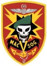 USMACV-SOG-001