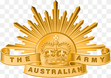 AUS ARMY 001