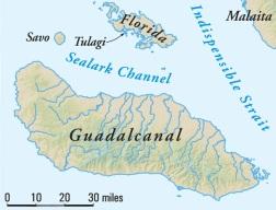 Guadalcanal 002