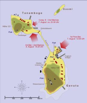 Tanambogo 001