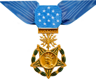 USAF Medal of Honor 001