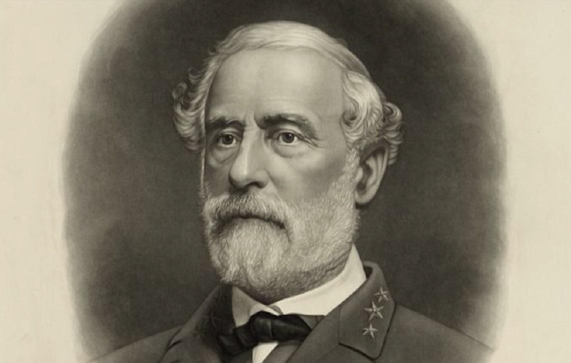 Robert E. Lee 001