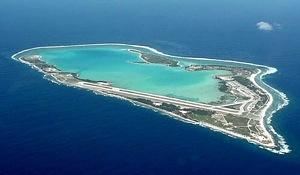 wake-island